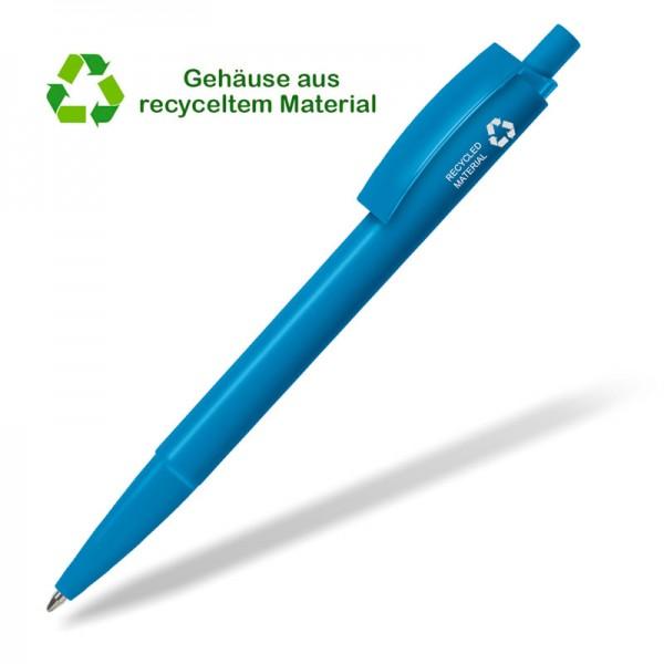 kugelschreiber-recycled-e-twenty-hellblau