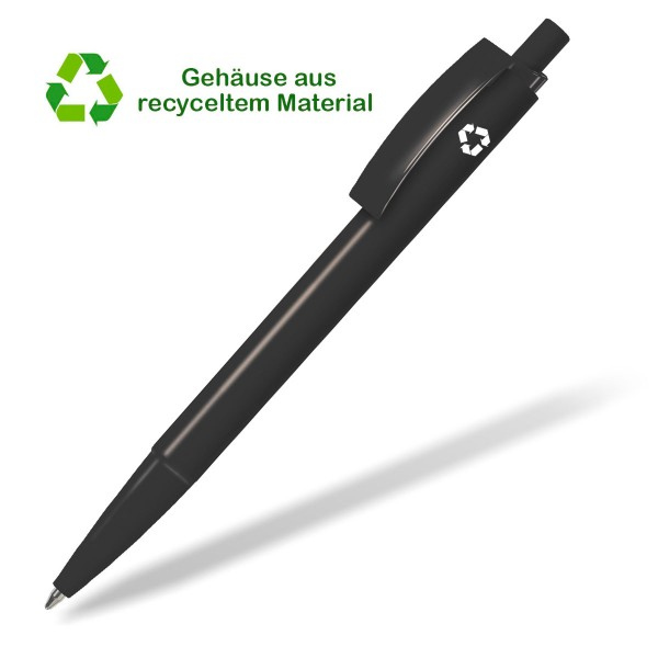 werbekugelschreiber-e-twenty-recycled-schwarz