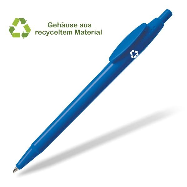 kugelschreiber-recycelt-extra-blau