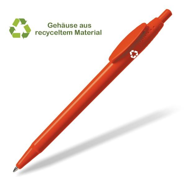 kugelschreiber-recycelt-extra-rot