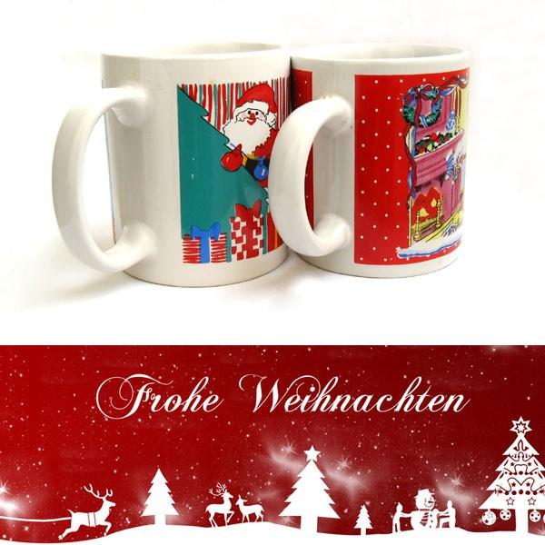 Tassen_mit_Druck_zur_Weihnachtszeit
