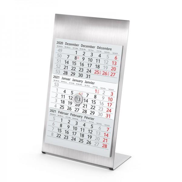kalender-edelstahl