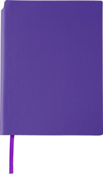 notizbuch-a5-violett