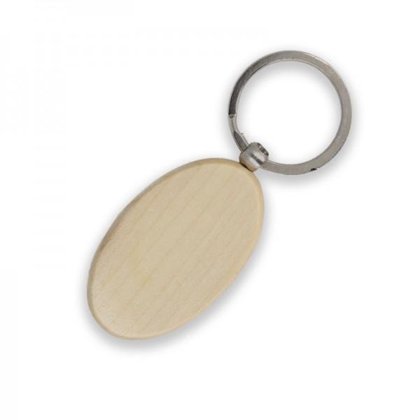 schlüsselanhänger-aus-holz-oval-vorschaubild