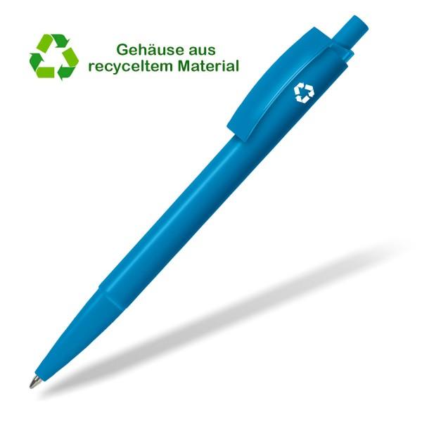 werbekugelschreiber-e-twenty-recycled-hellblau