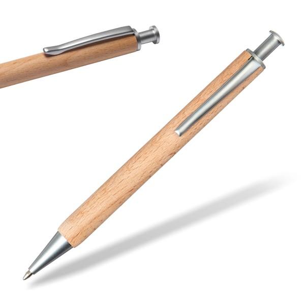 kugelschreiber-aus-holz-toronto-titel