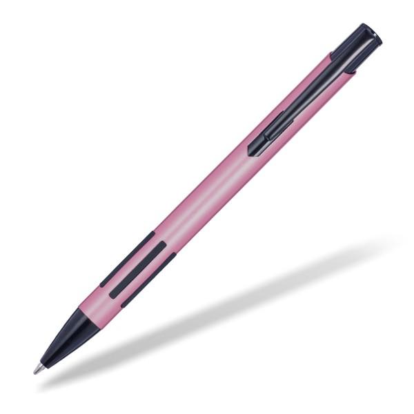 kugelschreiber-stripes-magenta