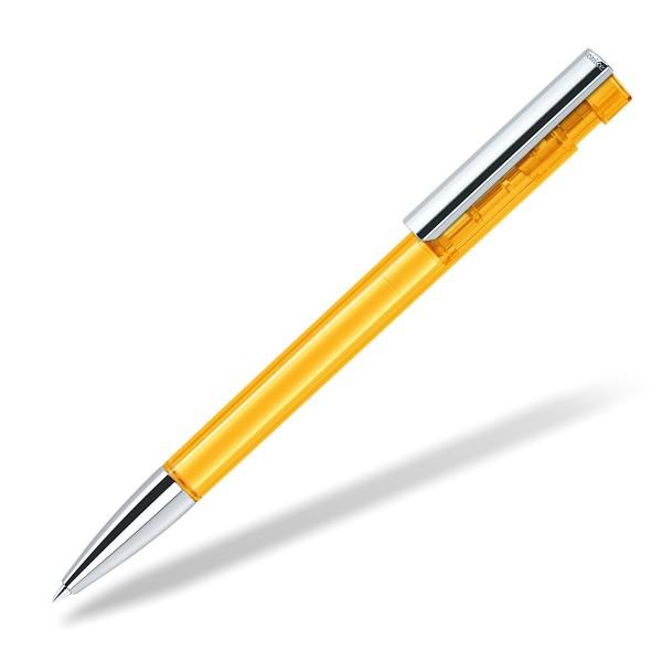 kugelschreiber-liberty-clear-mtt-mc-gelb