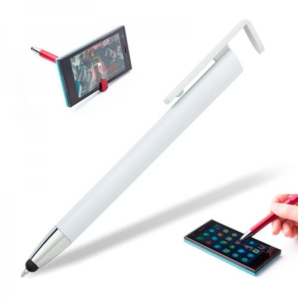 touch-pen-kugelschreiber-diversity-weiss