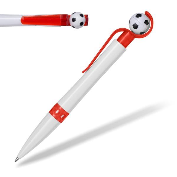 fussballkugelschreiber-rot