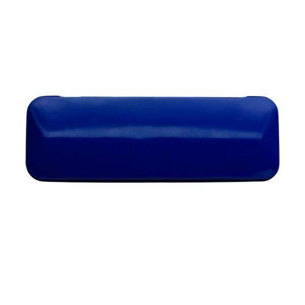 Schreibset Colour Line blau