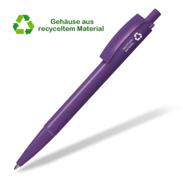 kugelschreiber-recycled-e-twenty-violett