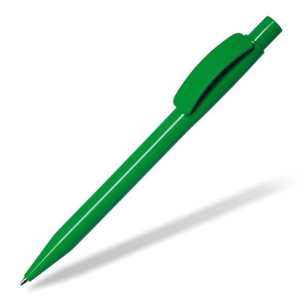 werbekugelschreiber-pixel-grün
