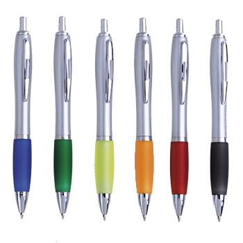 kugelschreiber-toppy-silver-gemischte-farben