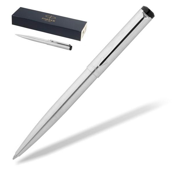 parker-kugelschreiber-vector-metall-hauptbild