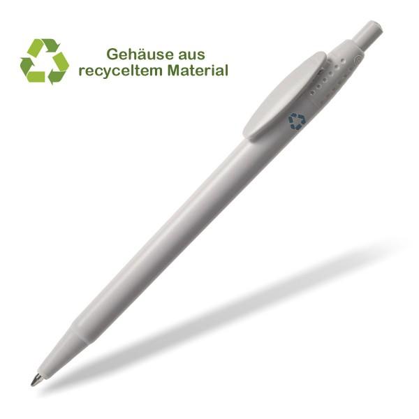 kugelschreiber-recycelt-extra-grau