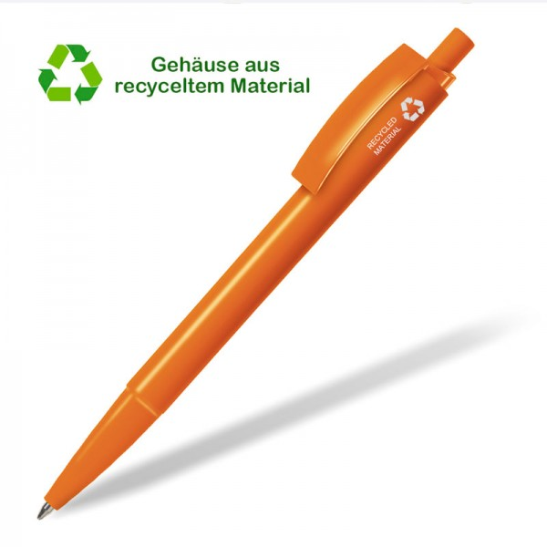 kugelschreiber-recycled-e-twenty-orange