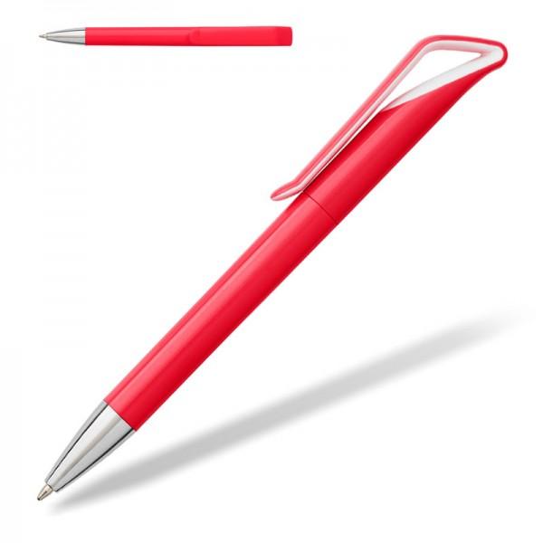 drehkugelschreiber-savona-rot