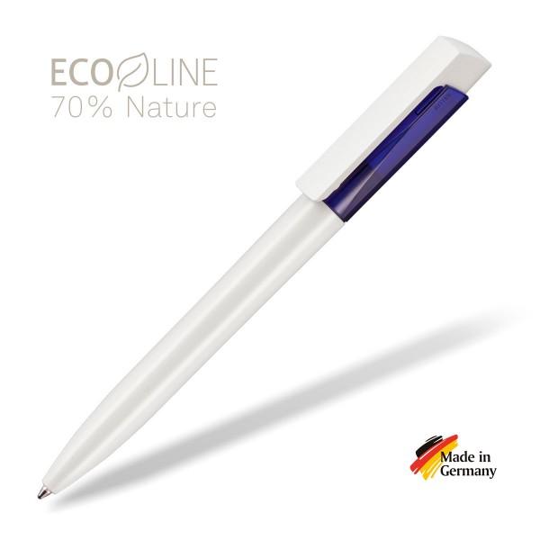 Ritter Pen Bio-Fresh dunkelblau