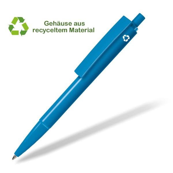 Kugelschreiber E-Venti-recycled