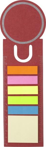 lesezeichen-circum-rot
