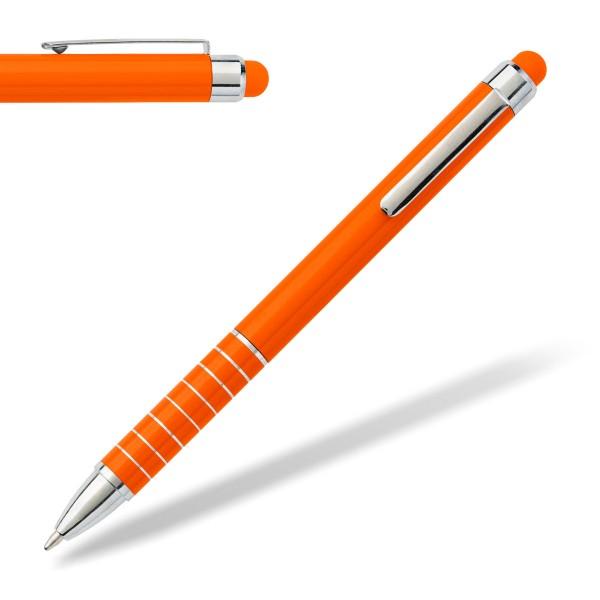 minipen-speedtouch-metallkugelschreiber-orange