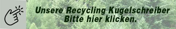 Nachhaltige-Recycling-Kugelschreiber