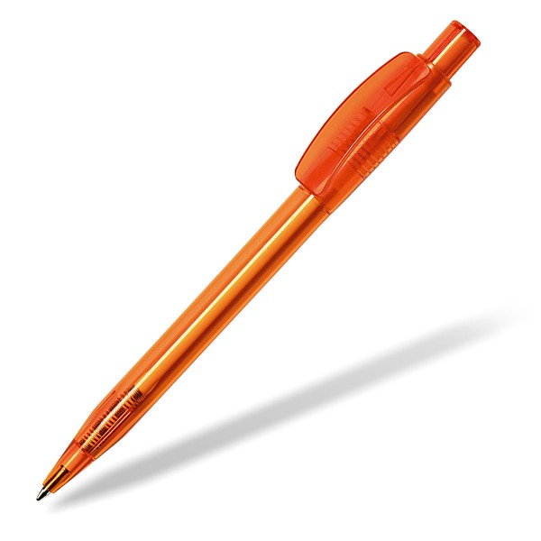 werbekugelschreiber-pixel-transparent-orange